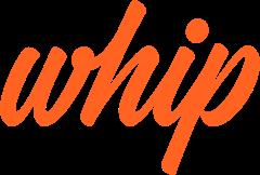Drive Whip