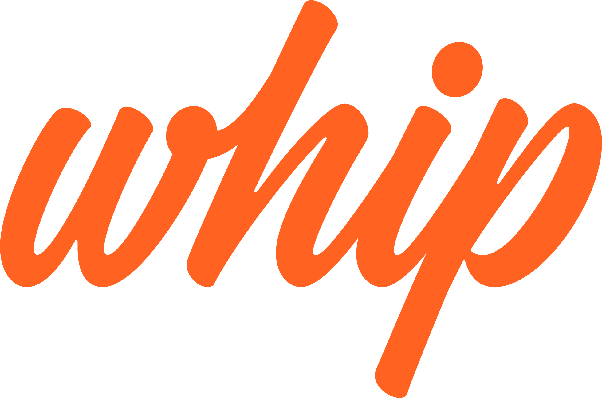 DriveWhip
